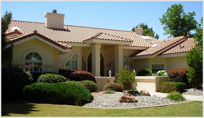 Sandy messer associates el paso real estate el paso for Houses in el paso
